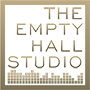 The Empty Hall Studio Blog